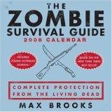 The Zombie Survival ...