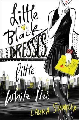 Little Black Dresses, Little White Lies
