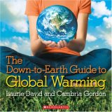 Down-to-Earth Guide To Global Warming