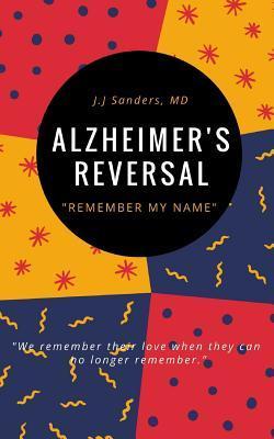 Alzheimer's Reversal