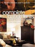 Complete Basements, ...