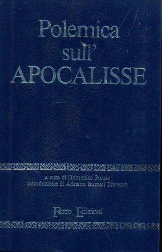 Polemica sull'Apocalisse