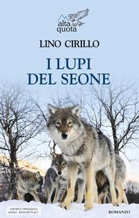 I lupi del Seone