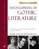 Encyclopedia of Goth...