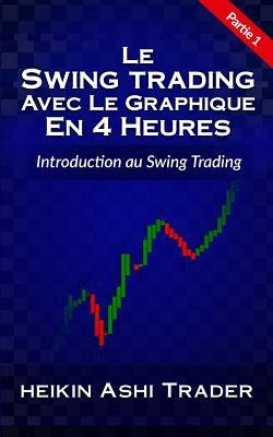 Le Swing Trading Avec Le Graphique En 4 Heures 1