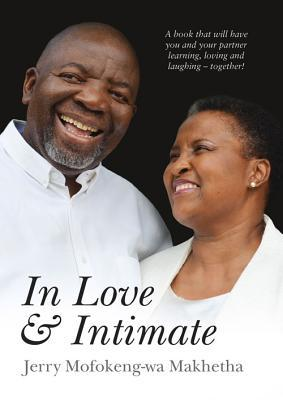 In Love & Intimate