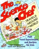 The Science Chef Tra...