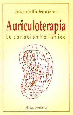 Auriculoterapia / Auricular Therapy