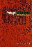 Portugal in Ost-Timor