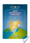 Autonomie und Minderheitenschutz im Trentino-Südtirol