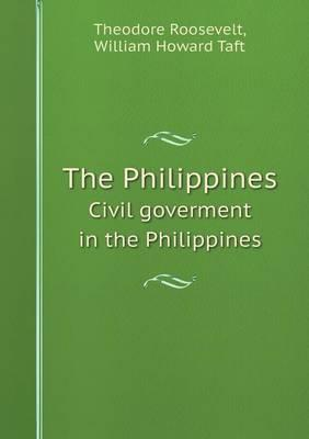 The Philippines Civil Goverment in the Philippines
