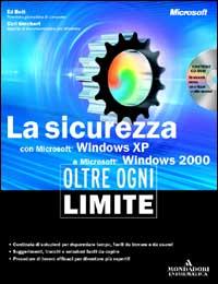 La sicurezza con Windows XP e Windows 2000