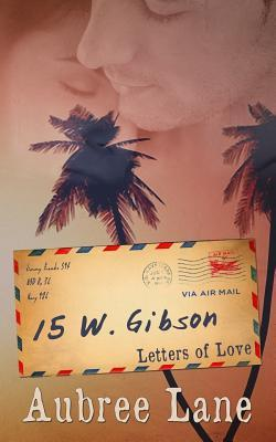 15 W. Gibson