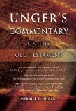 Unger's Commentary O...