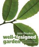 The Well-Designed Garden