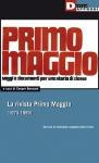 La rivista «Primo M...