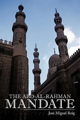 The Abd-al-rahman Mandate