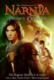 Prince Caspian the chronicles of narnia