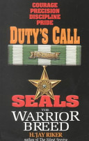 Seals the Warrior Breed: Duty's Call