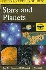 Field Guide to Stars and Planets