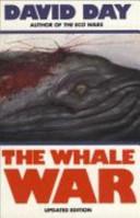 The Whale War