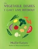Vegetable Dishes I C...