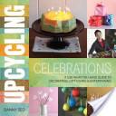 Upcycling Celebrations