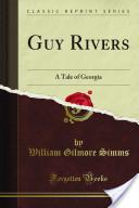 Guy Rivers: Tale of Georgia
