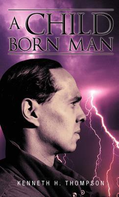 A Child Born Man