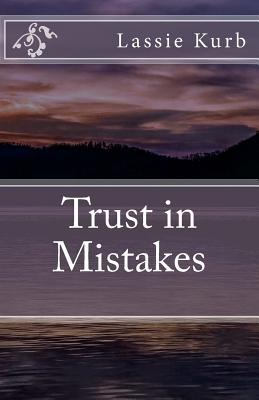 Trust in Mistakes