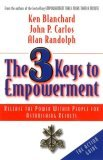 The 3 Keys to Empowe...
