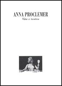 Anna Proclemer