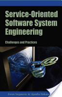 Service-Oriented Software System Engineering