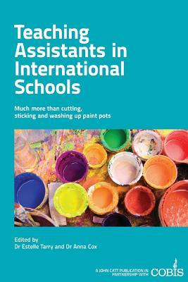 Teaching Assistants in International Schools