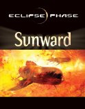 Eclipse Phase: Sunwa...