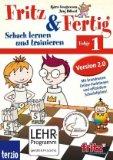 Fritz & Fertig! Scha...
