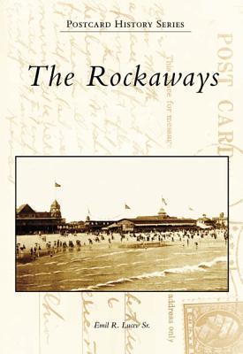 The Rockaways