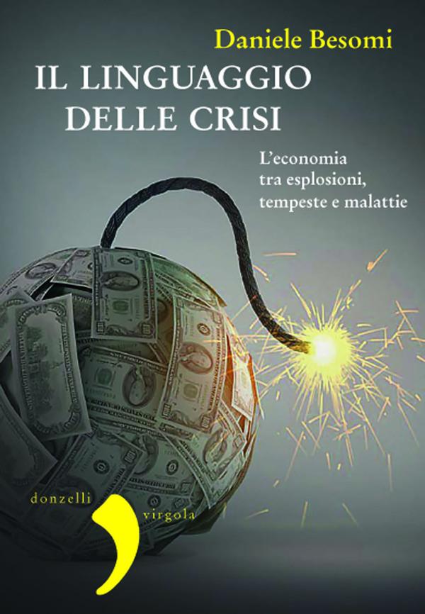 Il linguaggio delle crisi
