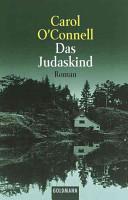 Das Judaskind