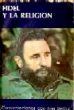 Fidel y la religion-conversaciones con Frei Betto