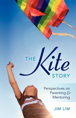 The Kite Story