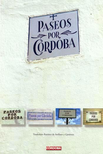 Paseos por Córdoba