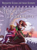 Moons' Dreaming