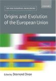 Origins and Evolutio...