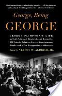 George, Being George