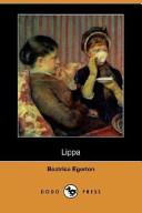 Lippa