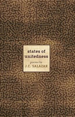 states of unitedness