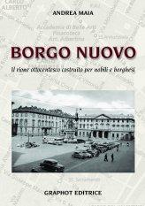 Borgo Nuovo