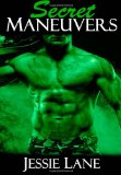 Secret Maneuvers