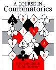 A Course in Combinatorics